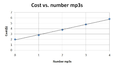 1-m-p3.jpg