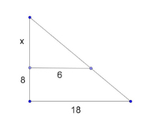 1-triangle-proportion.jpg