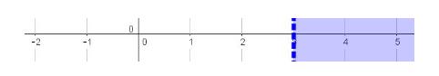 2-solve-linear-equality.jpg