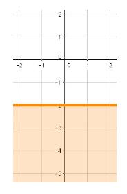 3-solve-linear-equality.jpg