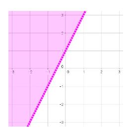 4-solve-linear-equality.jpg