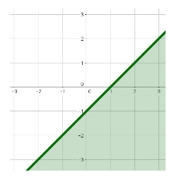 5-solve-linear-equality.jpg