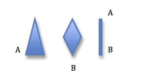 a-s-v-a-b-ass.-obj.-s-g-1-cropped.jpg
