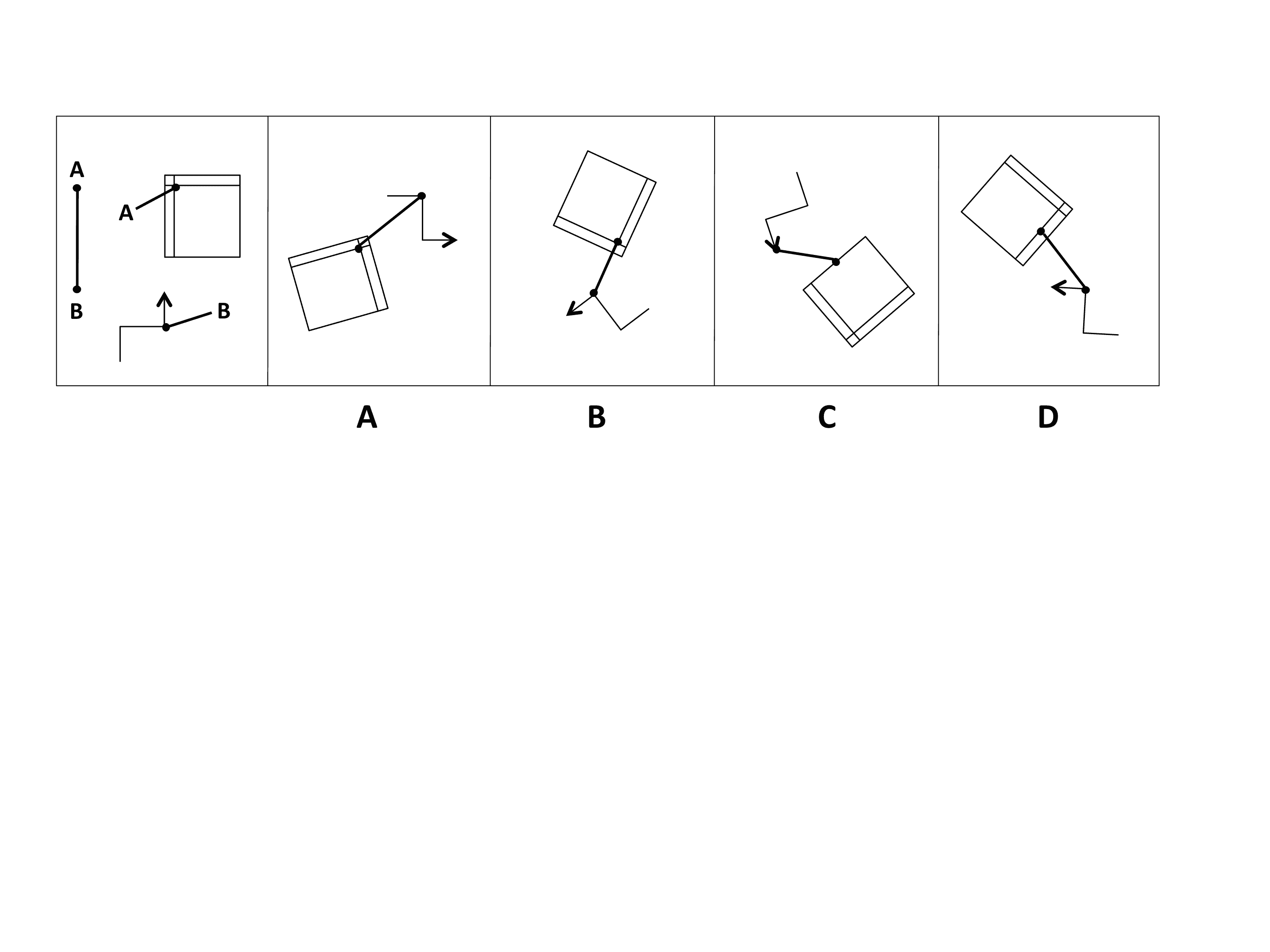 Question 15 of the Assembling Objects Practice Test for the ASVAB