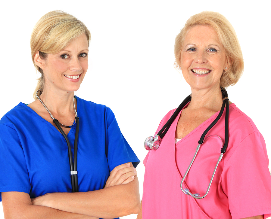 CNA and CMA: What's the Difference?