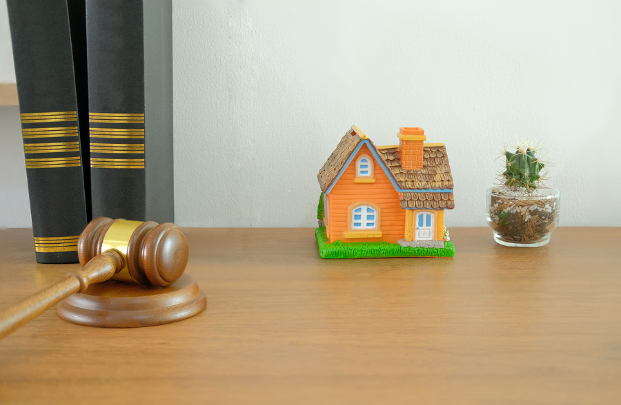 Fair Housing Laws for Real Estate Professionals