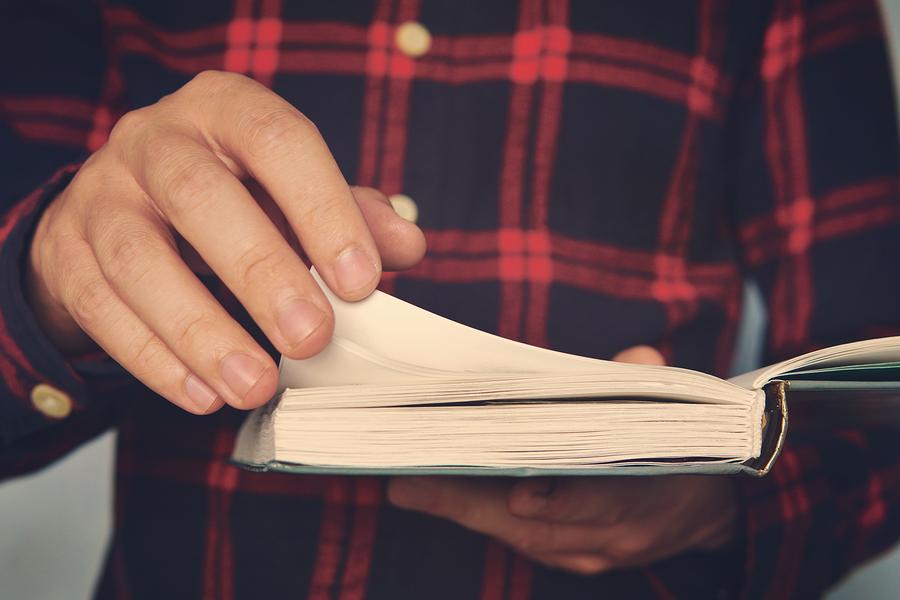 mistakes to avoid toefl reading