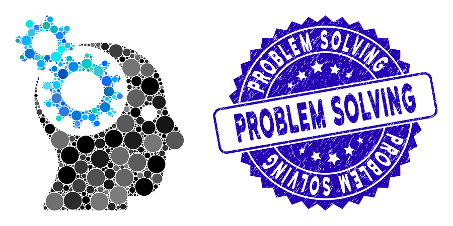 Formula Chart of the SAT® Problem Solving and Data Analysis Questions