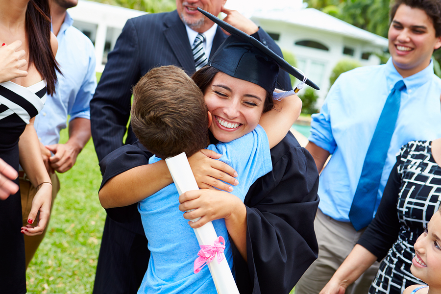 4 Reasons Why You Should Earn Your GED