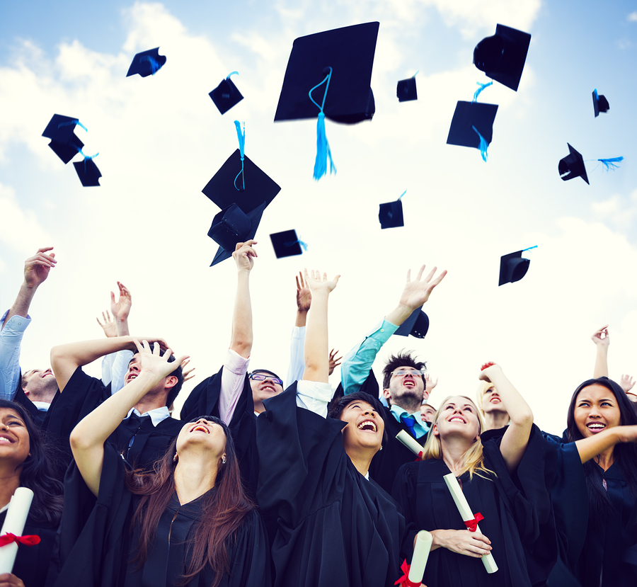 Your GED certification: What Are You Waiting For?