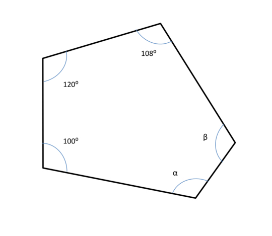 Question 24 of the Quantitative Reasoning Practice Test for