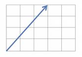 visual-i-s-e-e-guide-vector-1-smaller.jpg