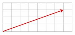 visual-i-s-e-e-guide-vector-2-smaller.jpg