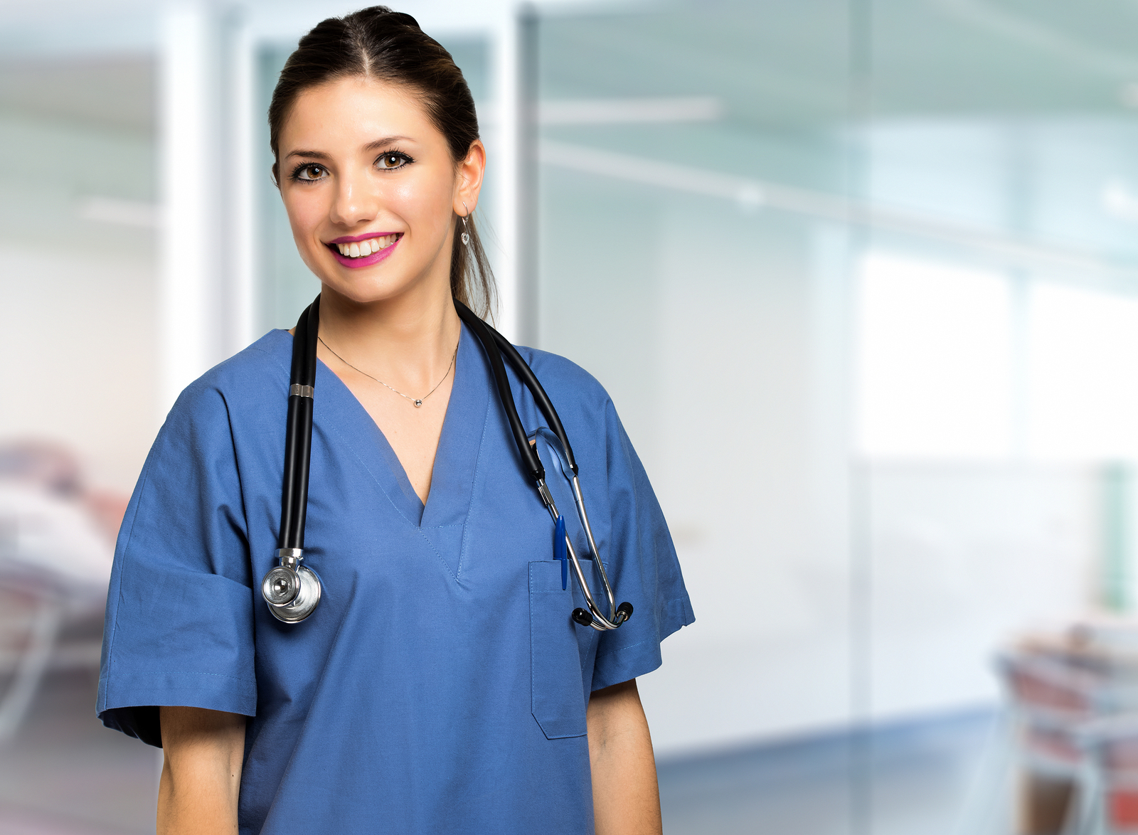 Free Test Prep for the NCLEX-RN exam