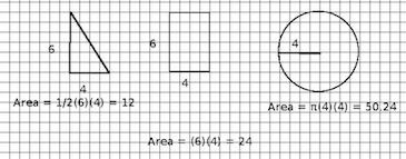 area-s-m-a-l-l-final.jpg