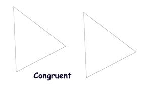 congruent-s-m-a-l-l.jpg