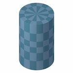 cylinder-s-m-a-l-l.jpg