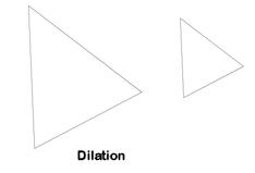 dilation-s-m-a-l-l.jpg