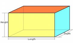 rectangularcuboid-s-m-a-l-l.jpg