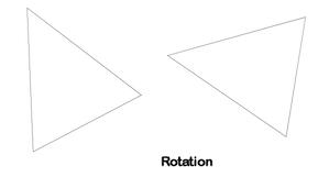 rotation-s-m-a-l-l.jpg