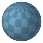 sphere-s-m-a-l-l.jpg