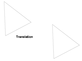 translation-s-m-a-l-l.jpg