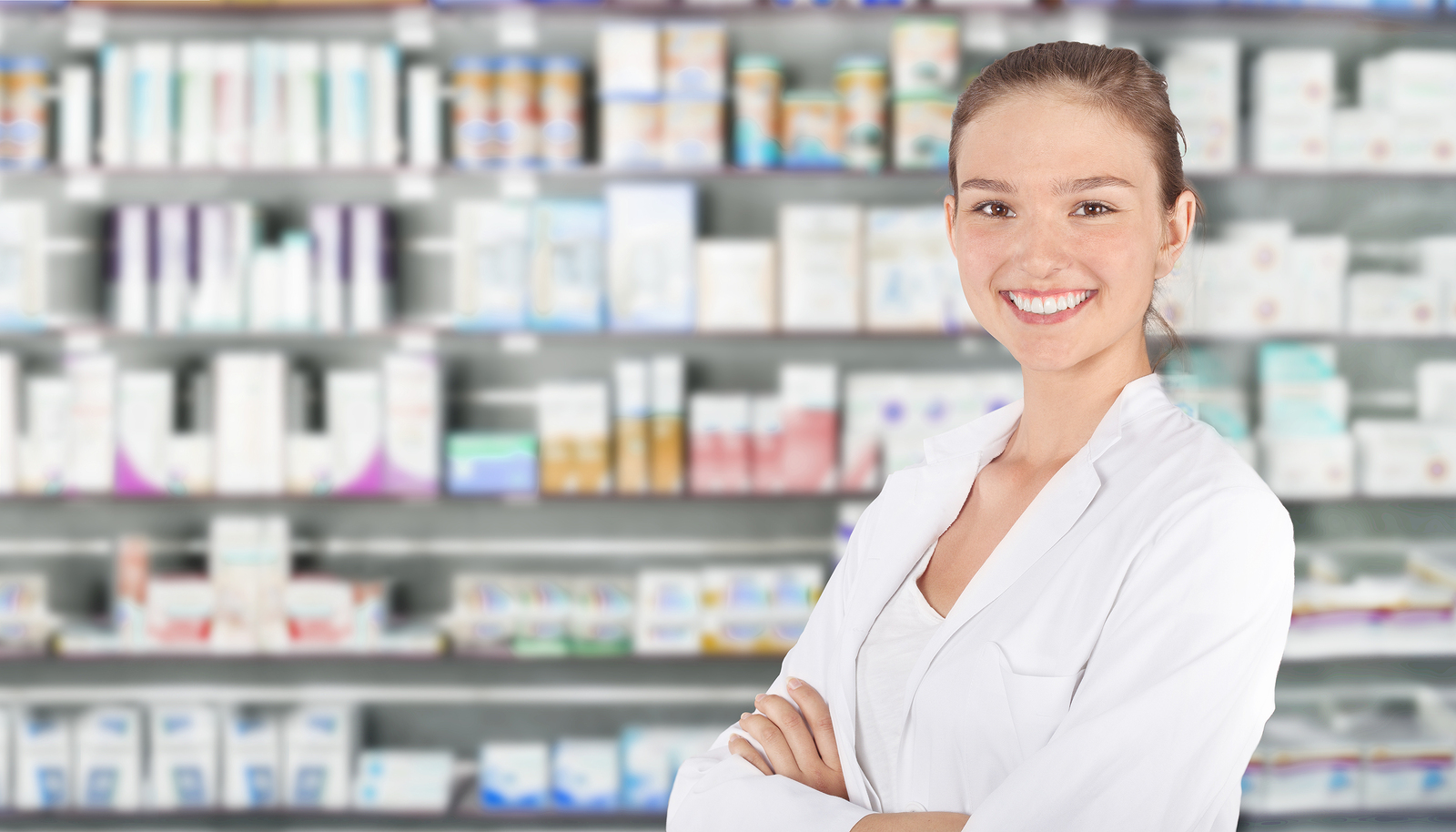 Free test prep for the ptcb pharmacy technician certification exam student taking the ptcb pharmacy technician certification exam xflitez Choice Image