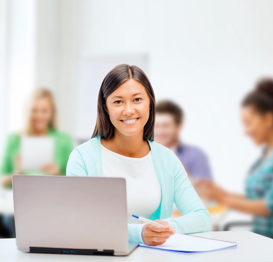 SAT® Test Tips
