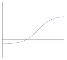 graph-e-a.jpg