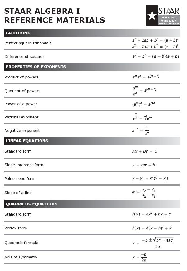 reference-sheet-2.jpg