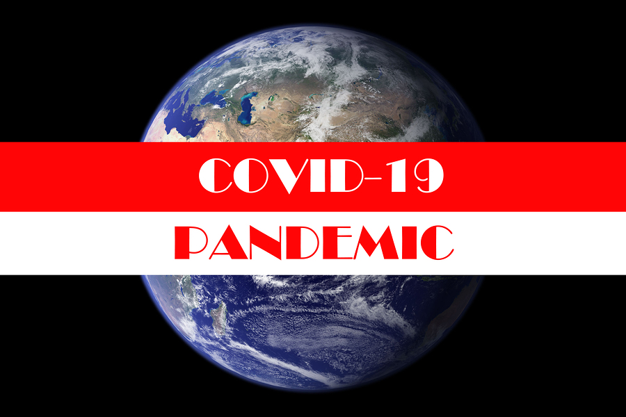 Standardized Test Administration During COVID-19 Pandemic