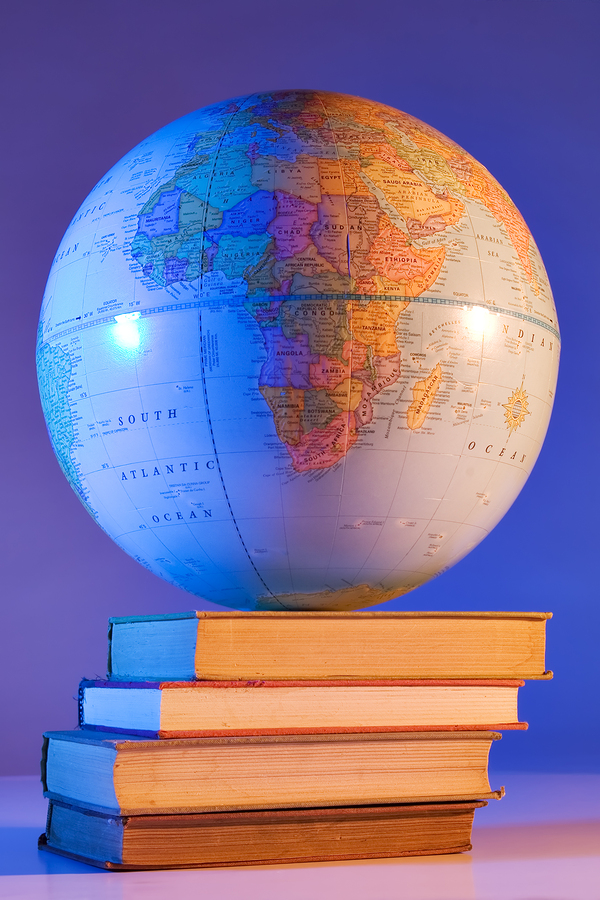 what you need to know about ged social studies
