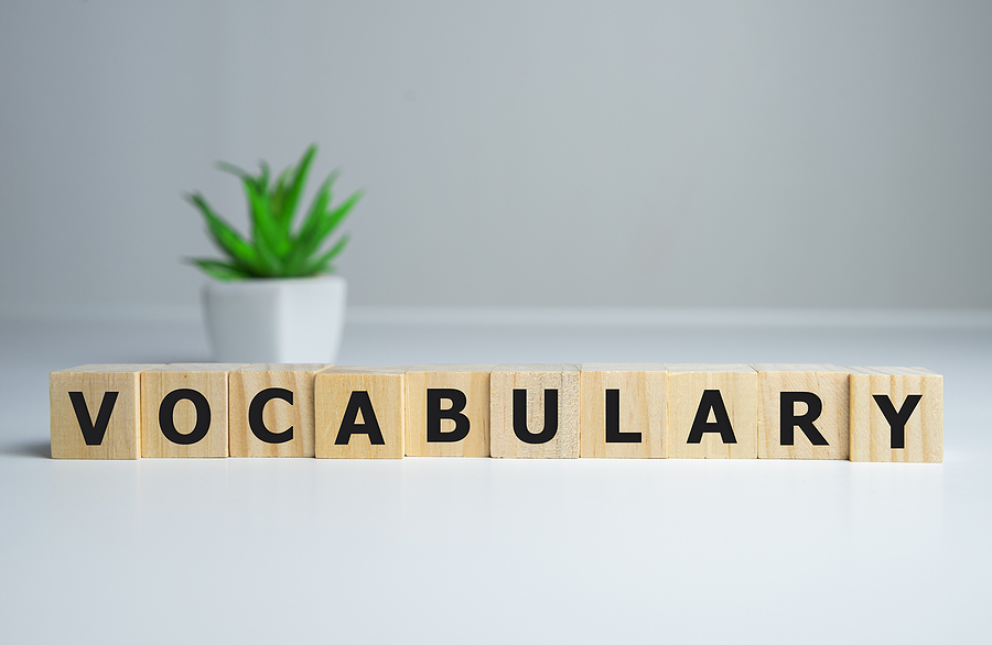 Vocabulary on the HESI® Exam