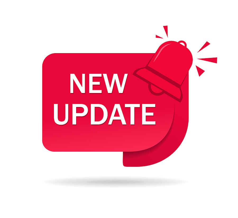 new comptia core series update