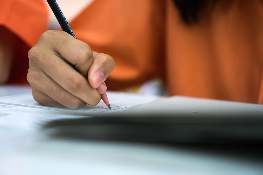 What's New for the TOEFL® Test?