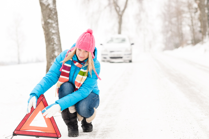 Here are some tips to make sure you and your neighbors stay safe this winter.