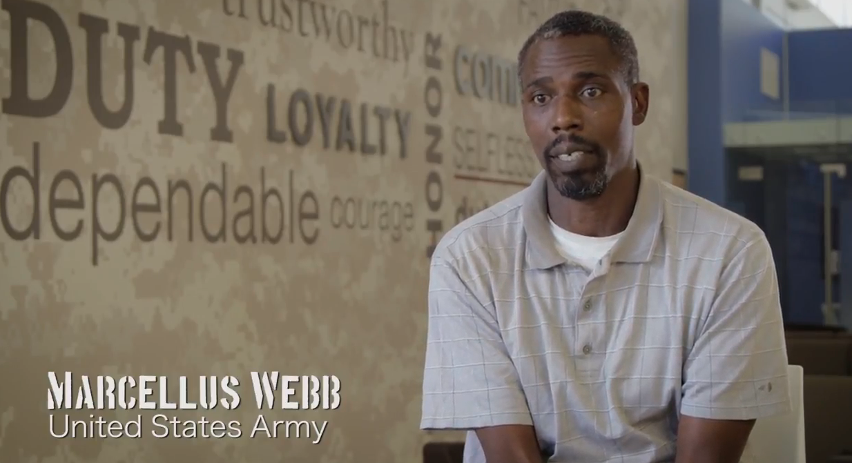 Sometimes, the toughest battle is the unseen one. Watch as veterans tell their stories, and share how MISSION UNITED has helped them.