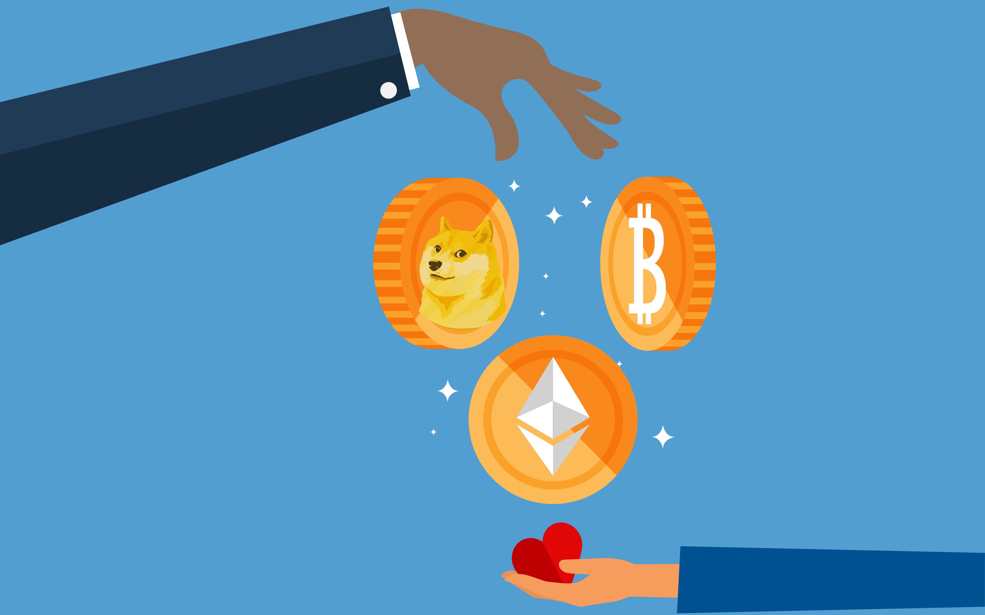 dove ottenere bitcoin vk