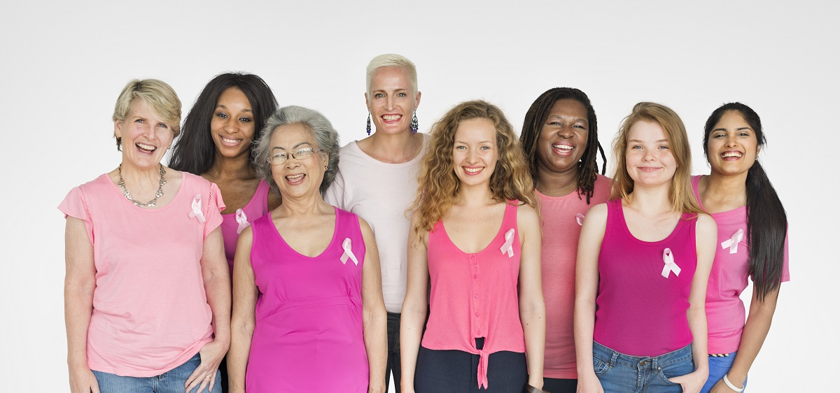 United Way is galvanizing communities to fight cancer together.