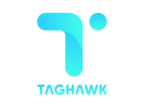 TagHawk