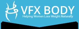 vfxjon home logo6 - Venus Factor Xtreme