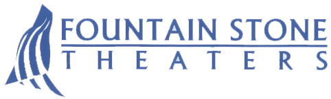 Fountain Stone Theaters