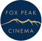 Fox Peak
