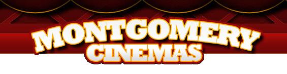 Montgomery Cinemas