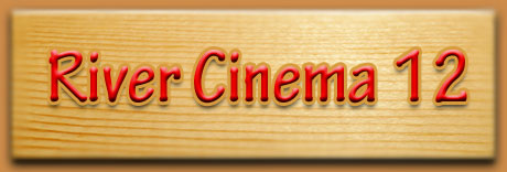 River Cinema 12