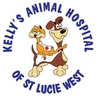 On Behalf of: Kelly's Animal Hospital of St Lucie West