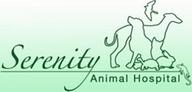 Serenity Animal Hospital