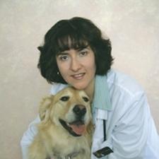 Dr. Donato
