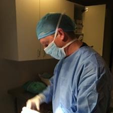 Dr. Dillon