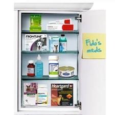 Online Pharmacy & Store